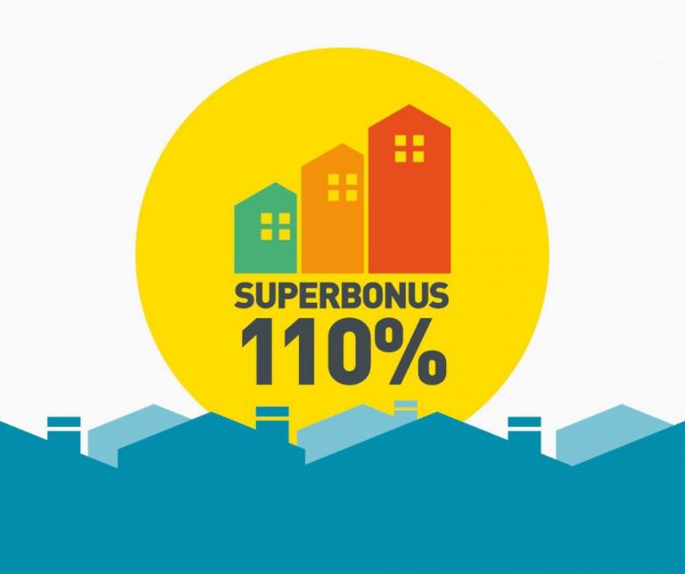 Superbonus, spese professionali da spalmare sull'ammontare complessivo dei costi